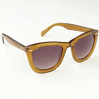 Free People Logan Sunglasses