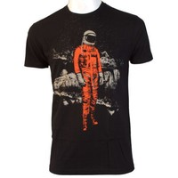 Macbeth Tom Delonge Studio Projects T-Shirt