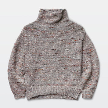 MONTPELLIER SWEATER