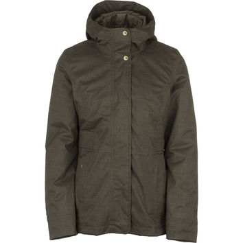 The North Face Laney Triclimate Jacket - Women's