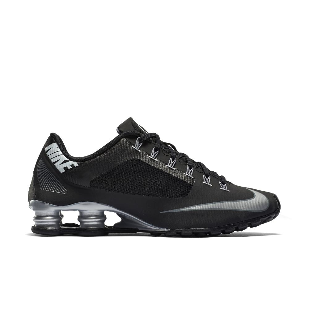 Nike Shox Superfly R4 Women s from Nike 5cf6a66e15ad