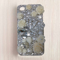 iPhone 6 plus case, iPhone 6 case, iPhone 5S case, iPhone 5C case, iPhone 5 case, bling iPhone 6 case, iphone 4 case, samsung galaxy s5 case