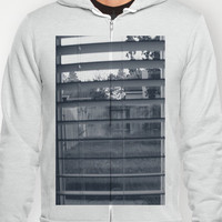 Black & White Background Hoody by Jorieanne | Society6
