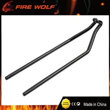 FIRE WOLF AR15 handguard wrench .308 Delta Ring Wrench tool Removal Tool Hand guard Remover For rifle