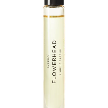 Byredo - Perfumed Oil Roll-On - Flowerhead, 7.5ml