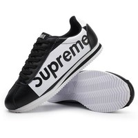 supreme Fashionable casual shoes