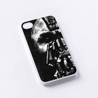 Bane Batman The Dark Knight Rises iPhone 4/4S, 5/5S, 5C,6,6plus,and Samsung s3,s4,s5,s6