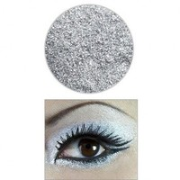 Handmade Gifts | Independent Design | Vintage Goods Tiara Loose Eyeshadow - Makeup - Girls