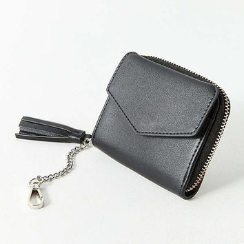 Envelope Card Case   Urban Outfitters