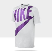 Check it out. I found this Nike Exploded Futura Men's T-Shirt at Nike online.