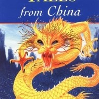 Tales from China (Oxford Myths and Legends)