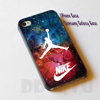 Nike just do It Air Jordan Grass Gucci Gold Logo Case for iPhone, iPod Touch, Samsung Galaxy, HTC, Blackberry, Sony