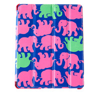Lilly Pulitzer iPad Air Smart Cover