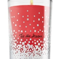 Medium Candle 'Tis the Season