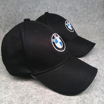 Professional Cotton Cars Gifts Hats [415633440804]