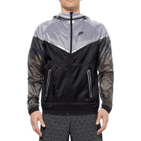 Nike - Lightweight Windrunner Jacket | MR PORTER