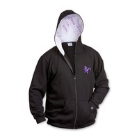 Mewtwo Genetic Hooded Sweatshirt