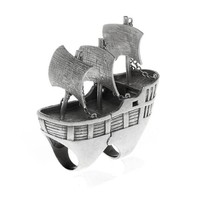 nOir Jewelry - Archives - Pirate Ship