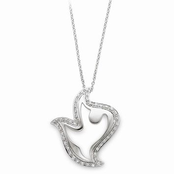 dove find com alibaba women brinley shopping at turtle cz guides fashion deals on co s pendant silver sterling womens necklace line cheap