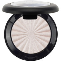 Online Only Pillow Talk Highlighter Mini | Ulta Beauty