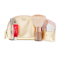 Very Sexy Hot Summer Nights Kit - Victoria's Secret