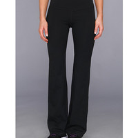 Under Armour UA Perfect Pant-Long
