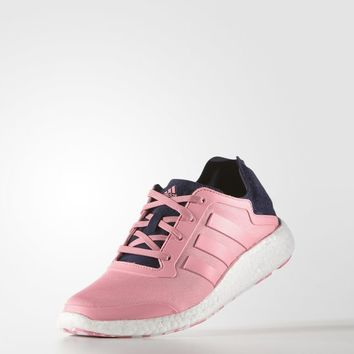 Adidas Pure Boost Women's Pink