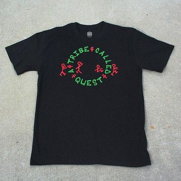A Tribe Called Quest T-shirt