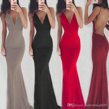 fa40a4521bbbe Best Formal Party Dresses For Women Products on Wanelo