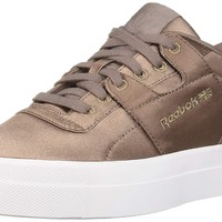 Reebok Women's Workout Low Cross Trainer