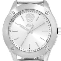 Women's Vince Camuto Mesh Band Watch, 41mm