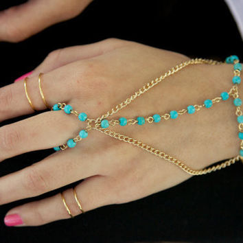 Hot Sale Great Deal New Arrival Shiny Gift Awesome Stylish Handcrafts Bracelet [6586374471]
