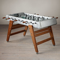 Competition Foosball Table