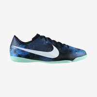 The Nike Jr. Mercurial Victory IV CR7