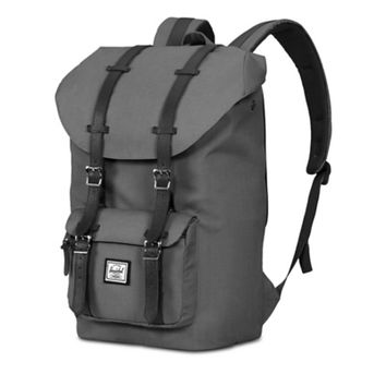 Herschel Supply Co. Little America Plus Backpack - Apple Store (U.S.)