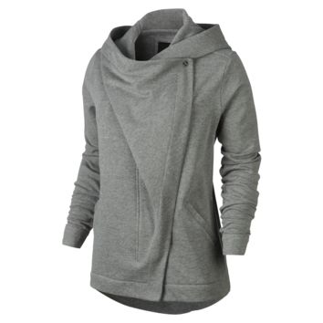 Hurley Fleece Rumble Women's Jacket