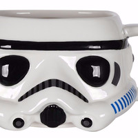 Funko POP Home: Star Wars - Stormtrooper Mug