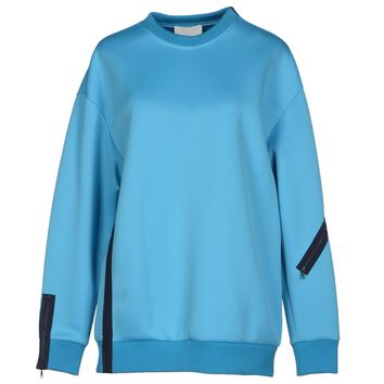 3.1 Phillip Lim Sweatshirt