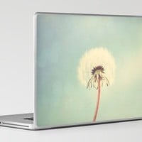 life is but a dream Laptop & iPad Skin by Beverly LeFevre | Society6