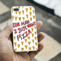 pizza iPhone 5C case,iPhone 5S case,iphone 5 case,iphone 4 case,iphone 4S  case,Samsung s3 case,samsung s4 case
