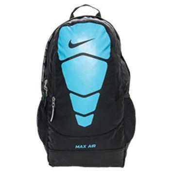 ONETOW Nike Vapor Max Air Backpack