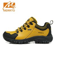 Autumn Women Walking Shoes Cowhide Outdoor Sneakers Waterproof Breathable Sports Shoes Athletic Walking Shoes