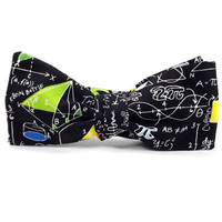 math bowtie, pi bowite, geometry bowtie, science bowtie, mens bowtie, mathmatics bowtie, equations bowtie, math equations, geometry proofs