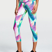 Knockout by Victorias Secret Capri - Victoria's Secret Sport - Victoria's Secret