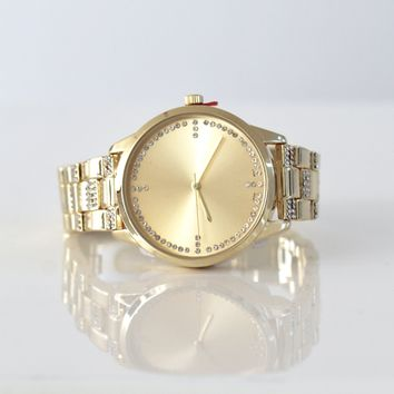 Best small face watch products on wanelo for Dovoda watches