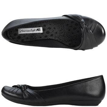 Womens - American Eagle - Women's Felix Flat - Payless Shoes