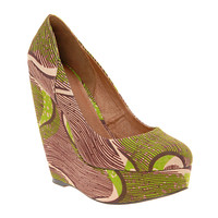 FORWOOD - women's wedges shoes for sale at ALDO Shoes.