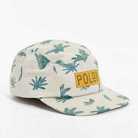 Poler Camper Fern Hat - Urban Outfitters