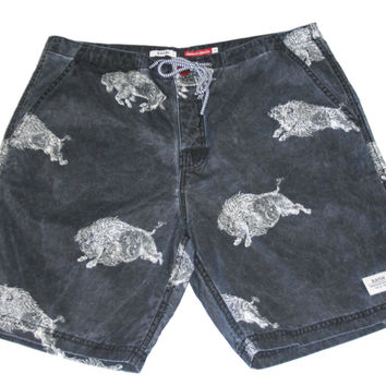 "Katin USA ""Stampede"" Trunks"