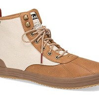 KEDS x FORESTBOUND SCOUT BOOT